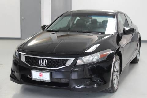 2010 Honda Accord for sale at Mag Motor Company in Walnut Creek CA