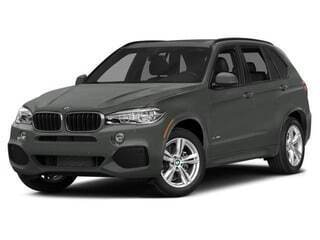 2018 BMW X5 for sale at European Masters in Great Neck NY