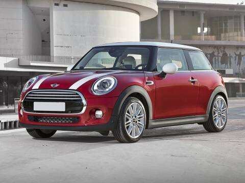 2015 MINI Hardtop 2 Door for sale at Your First Vehicle in Miami FL