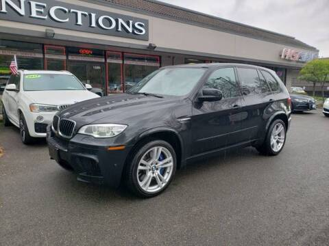 2013 BMW X5 M for sale at Painlessautos.com in Bellevue WA