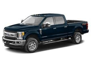 2017 Ford F-250 Super Duty for sale at PATRIOT CHRYSLER DODGE JEEP RAM in Oakland MD