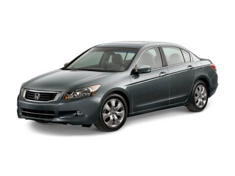 2009 Honda Accord for sale at BuyFromAndy.com at Hi Lo Auto Sales in Frederick MD