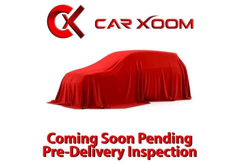 2011 Jaguar XJL for sale at CarXoom in Marietta GA