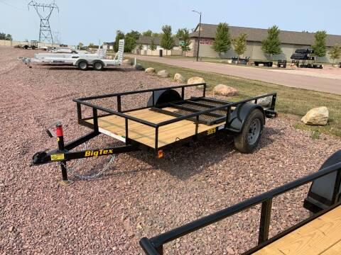 2021 Big Tex 30ES-10 #3369