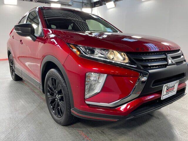 2020 Mitsubishi Eclipse Cross for sale in Brooklyn, NY