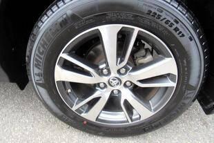 2018 Toyota RAV4 AWD XLE 4dr SUV - West Nyack NY