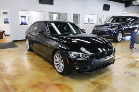 2018 BMW 3 Series for sale at RPT SALES & LEASING in Orlando FL