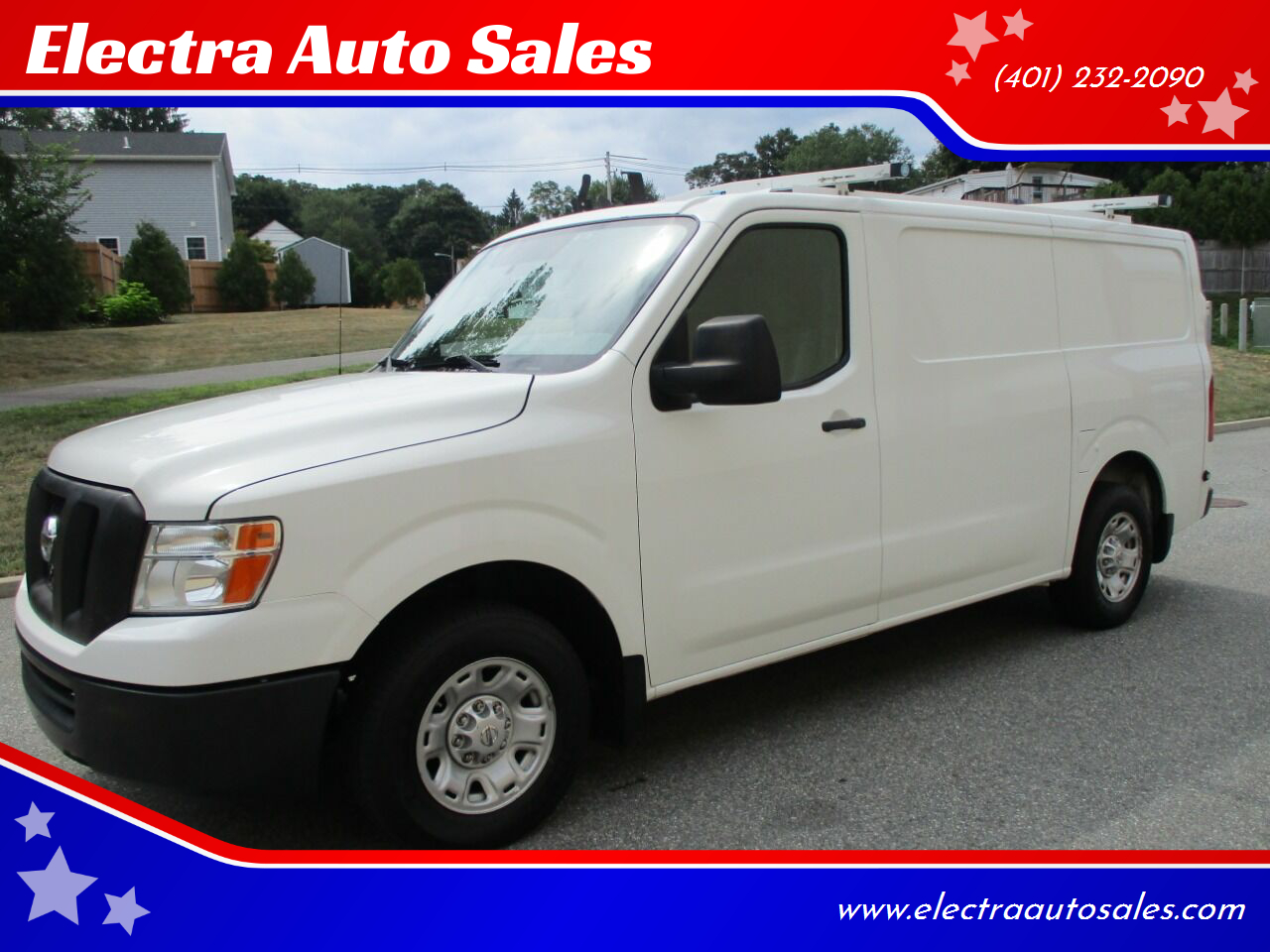 electra auto sales 42 putnam pike johnston ri 02919 buy sell auto mart buy sell auto mart