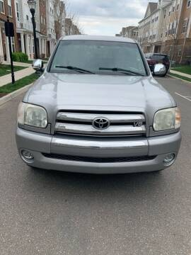 2006 Toyota Tundra for sale at Pak1 Trading LLC in South Hackensack NJ
