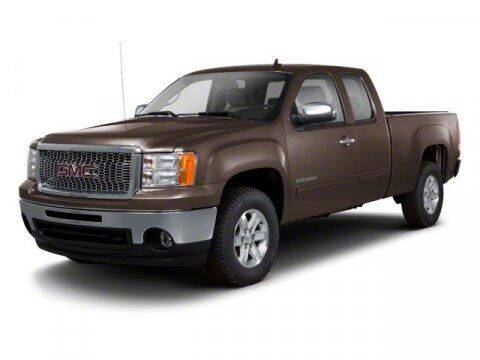 2013 GMC Sierra 1500 for sale at J T Auto Group in Sanford NC