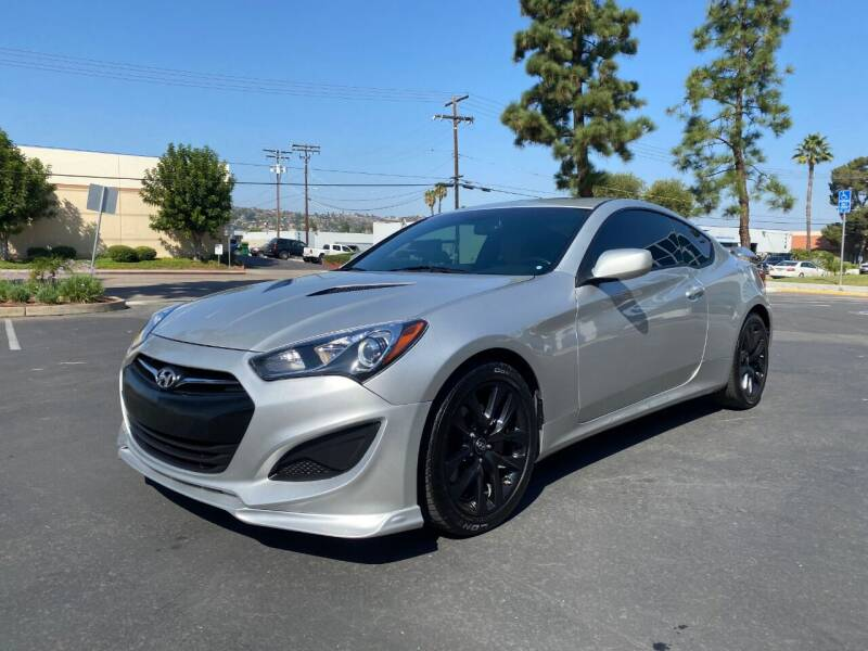 used hyundai genesis coupe for sale in savannah ga carsforsale com carsforsale com