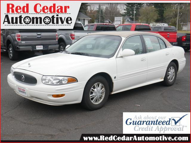 y3zuyxcchfm85m https www carsforsale com 2004 buick lesabre for sale c141221