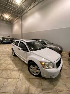 2011 Dodge Caliber for sale at Super Bee Auto in Chantilly VA