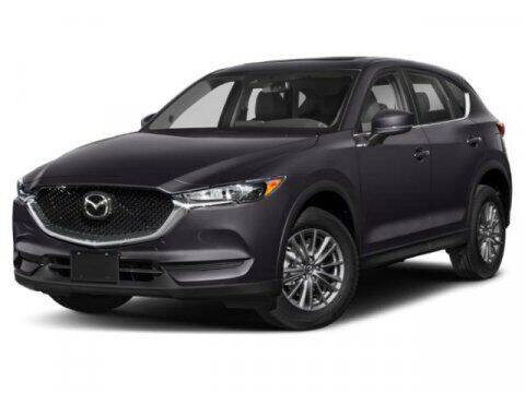2019 Mazda CX-5 for sale at TRAVERS GMT AUTO SALES - Traver GMT Auto Sales West in O Fallon MO