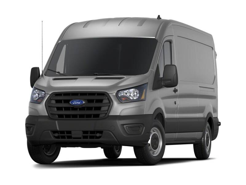 2020 Ford Transit Cargo for sale at Your First Vehicle in Miami FL