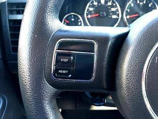 2012 Jeep Liberty 4x2 Sport 4dr SUV - Virginia Beach VA