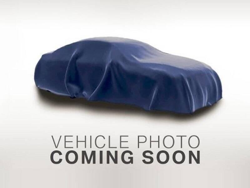 2002 Mazda MX-5 Miata for sale at 3D Auto Sales in Rocklin CA