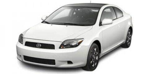 2007 Scion tC for sale at Automart 150 in Council Bluffs IA