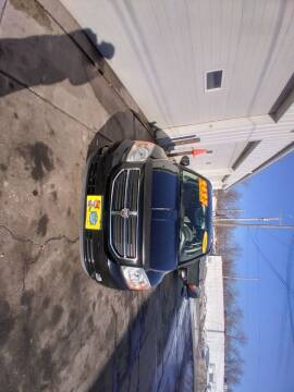 2007 Dodge Caliber for sale at Carson's Cars in Milwaukee WI