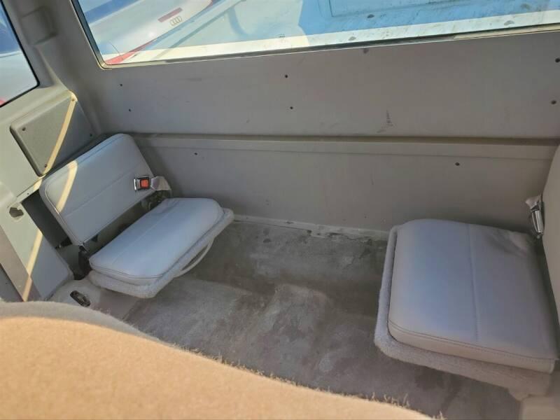 2000 Ford Ranger 2dr XL Extended Cab SB - Ankeny IA