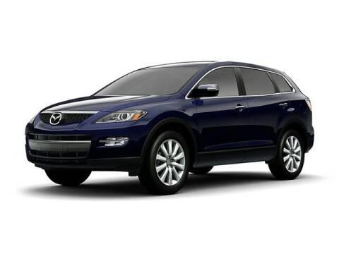 2008 Mazda CX-9 for sale at BuyFromAndy.com at Hi Lo Auto Sales in Frederick MD