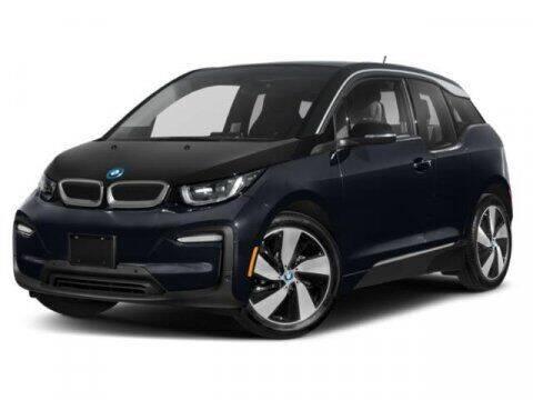 2021 BMW i3 for sale in Westbury, NY
