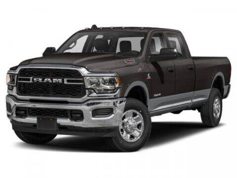 2022 RAM Ram Pickup 2500 for sale in Vineland, NJ