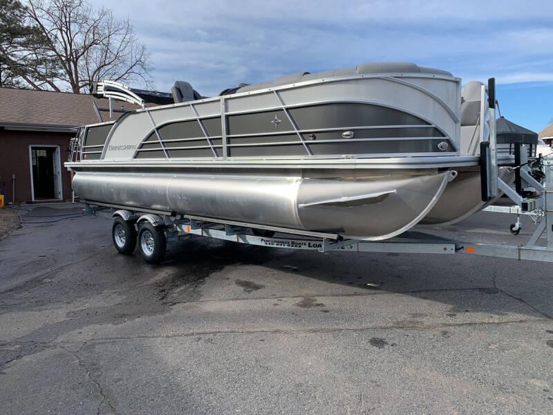 2021 Berkshire SB2 for sale at Performance Boats in Spotsylvania VA