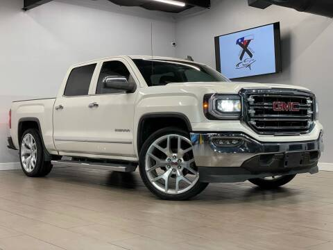 2015 GMC Sierra 1500 for sale at TX Auto Group in Houston TX