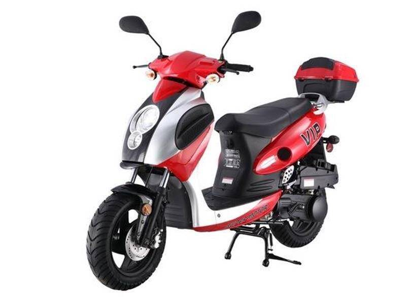 2021 Tao Powermax 150 for sale at Buhs Auto Sales in Kenosha WI
