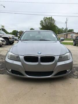 2011 BMW 3 Series for sale at Royal Empire Auto in Milwaukee WI
