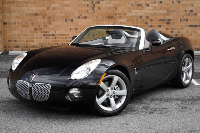 www.carsforsale.com
