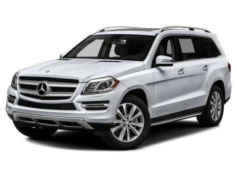 2016 Mercedes-Benz GL-Class for sale at BuyFromAndy.com at Hi Lo Auto Sales in Frederick MD