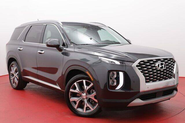 2020 Hyundai Palisade for sale in Rahway, NJ
