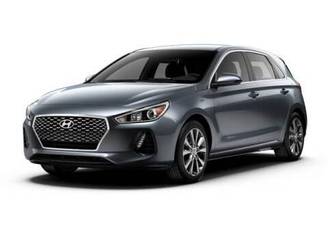 2018 Hyundai Elantra GT for sale at Shults Hyundai in Lakewood NY