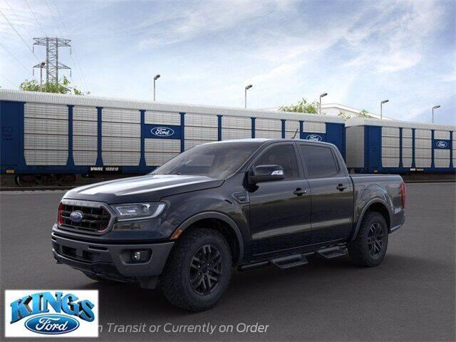 2021 Ford Ranger for sale in Cincinnati, OH