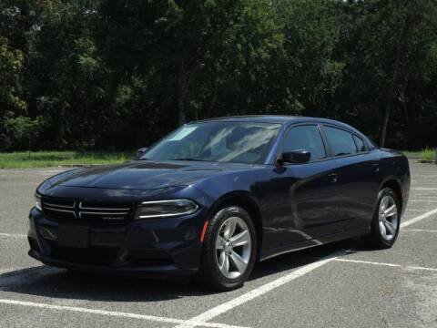 2015 Dodge Charger for sale at My Car Auto Sales in Lakewood NJ