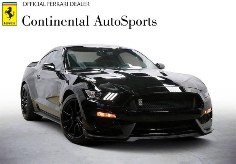 2019 Ford Mustang for sale in Hinsdale, IL