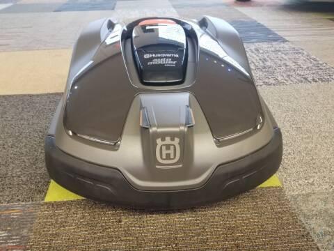 2020 Husqvarna 430XH for sale at Dukes Automotive LLC in Lancaster SC