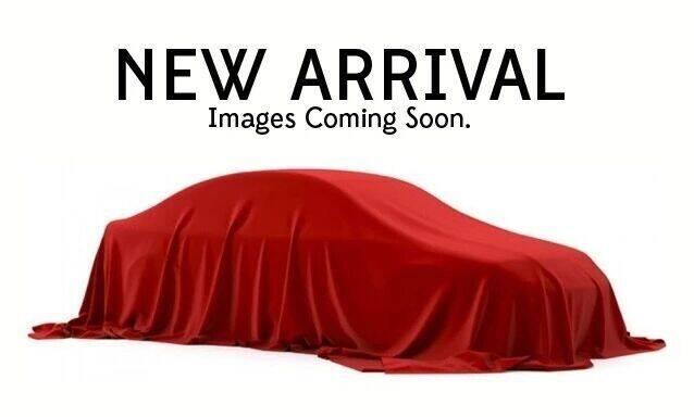 2015 Chevrolet Silverado 1500 for sale at Earnest Auto Sales in Roseburg OR