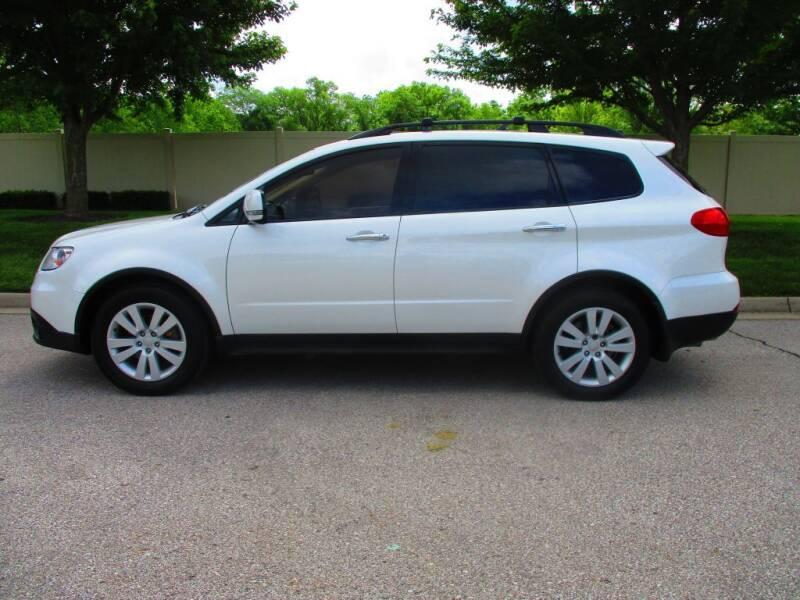 2013 Subaru Tribeca for sale in Lees Summit, MO