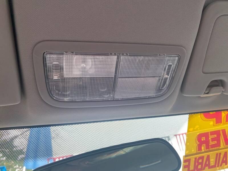 2010 Honda Civic LX 4dr Sedan 5A - Elizabeth NJ