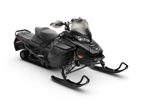 2019 Ski-Doo Renegade® X 900 Ace Turbo for sale at Road Track and Trail in Big Bend WI