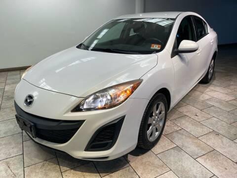 2011 Mazda MAZDA3 for sale at MFT Auction in Lodi NJ