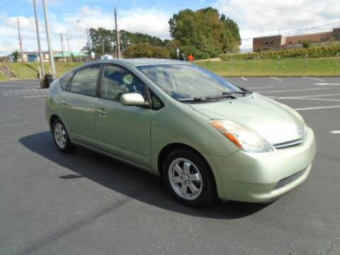 2008 Toyota Prius for sale at Atlanta Auto Max in Norcross GA