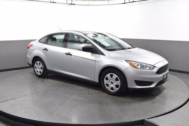 2018 Ford Focus for sale in Westmont, IL