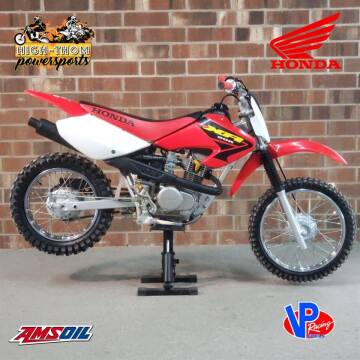 2003 Honda XR80r for sale at High-Thom Motors - Powersports in Thomasville NC