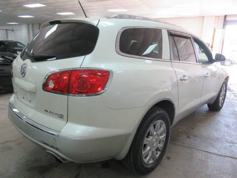 2012 Buick Enclave for sale at US Auto in Pennsauken NJ