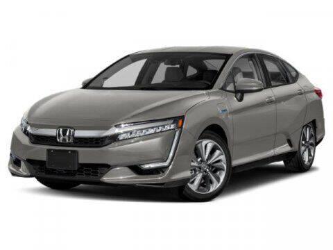2021 Honda Clarity Plug-In Hybrid for sale in Burnsville, MN