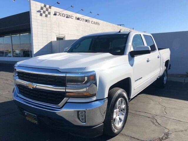 Used Chevrolet For Sale In Palm Springs Ca Carsforsale Com